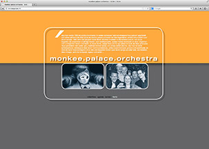monkee.palace.orchestra